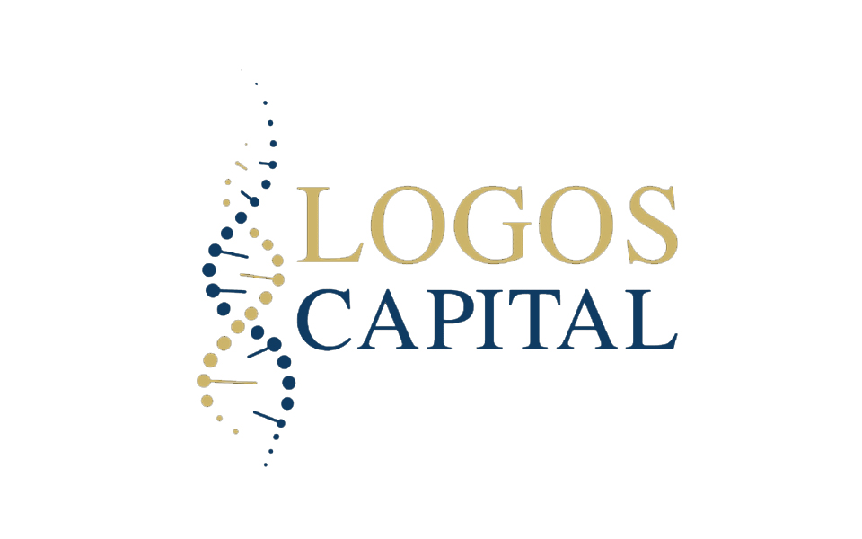 logos-capital-logo