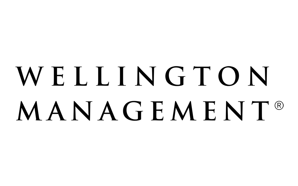 wellington-logo